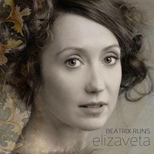 Beatrix Runs