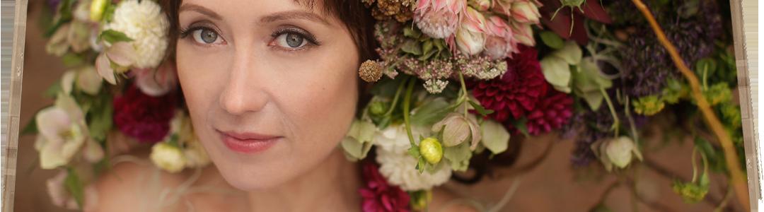 Page Header Image: elizaveta profile photo