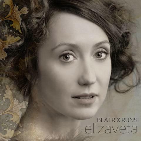 Elizaveta - Beatrix Runs cover